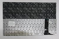 Клавиатура для ноутбука Asus N56 RU