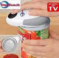 """Консервный нож """"One Touch Can Opener"""""""