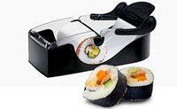 Машинка для приготовления суши и роллов Leifheit 23045 Perfect Roll