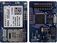 Yeastar LTE, плата расширения, передача данных через 4G