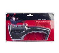 Точилка для стальных и керамических ножей Knife Sharpener