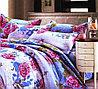 Комплект постельного белья полуторка First Choice Ranforce FCR-007