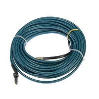 Греющий кабель SpyHeat 'Поток' SHFD-13-200-16, комплект, 16 м, 200 Вт