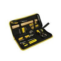 Набор ручного инструмента Kolner KTS 36 B, 36 предметов, в сумке