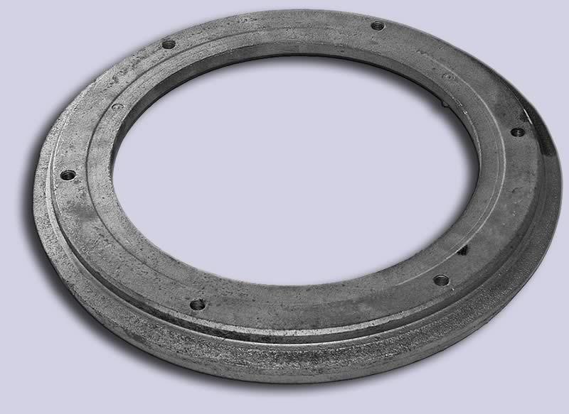 Лабиринт Т-130 (50-19-156 СП) малый