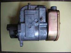 Магнето М-149 А (ПД-23)
