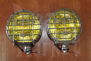 Противотуманные фары JoBen RD-2700 желтые