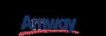 Продукция Amway Павлодар