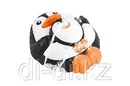 Happy Kid Игрушка для ванной (пингвиненок