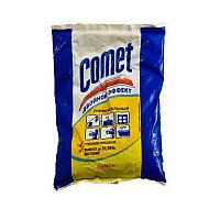 """Чистящий порошок 350гр Comet м/у """"Лимон"""""""