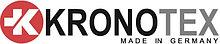 KRONOTEX Germany