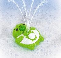 Happy Kid Игрушка для ванной (черепашка), фото 1