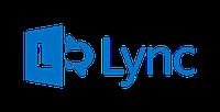 Продано уже более 5 миллионов аудиоустройств Plantronics, оптимизированных для работы с Microsoft Lync