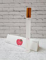 Nina Ricci парфюм в пирамидках, 15 ml (Россия), фото 1