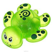 Happy Kid Игрушка для ванной со световым эффектом (черепашка), фото 1