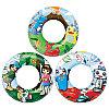 Детский надувной круг Bestway 36014, В ассортименте, размер 61 см