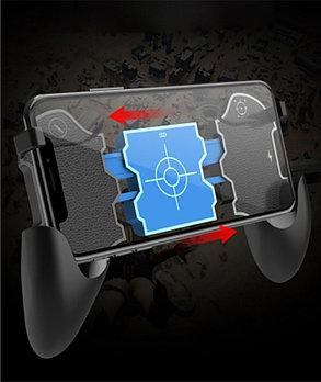 Геймпад Gamepad S7, фото 2