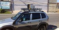 Корзина экспедиционная универсальная 1250х1050, фото 1