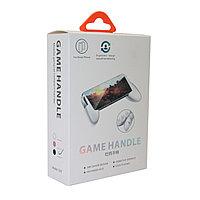 Геймпад Game Handle подставка держатель складной