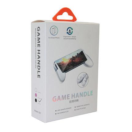 Геймпад Game Handle подставка держатель складной , фото 2