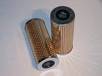 Фильтр гидравлический P551158