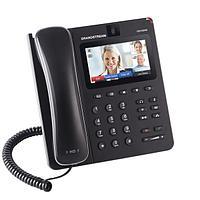 Grandstream GXV3240, IP видеотелефон,Wi-Fi, Bluetooth, Android 4.2, фото 1