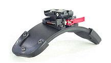 CAMTREE HUNT /Плечевой штатив РИГ для DSLR и видеокамер , фото 2