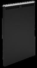Экран защитный боковой 20