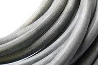 Резиновый шнур 2 мм