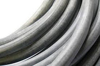 Резиновый шнур 3 мм