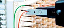 Сенсорный инструмент для плинтов Quante, Pouyet, Krone, STG, фото 3