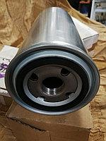 Фильтр тонкой очистки масла, фото 1