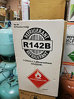 R142B