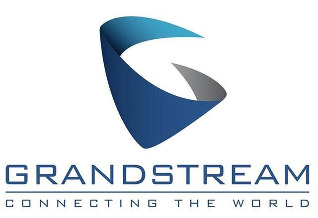 VOIP шлюзы ISDN Grandstream