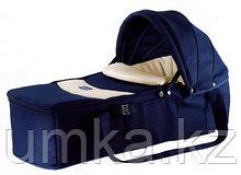 Мягкая сумка-переноска для детей Chicco