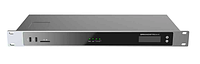 Grandstream GXW4501, VOIP ISDN шлюз,  1Е1 канал,T1/E1/J1, фото 1
