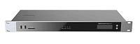 Grandstream GXW4216, имеет 16 портов FXS, фото 1