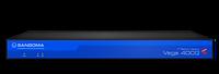 Sangoma Vega 400G 30CH, VOIP шлюз ISDN, 4E1, 30 каналов