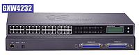 Grandstream GXW4232, VOIP шлюз, 32FXS порта
