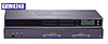 Grandstream GXW4248, VOIP шлюз, 48 FXS портов