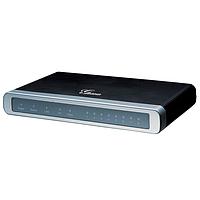 Grandstream GXW 4104, VOIP шлюз, 4 FXO порта