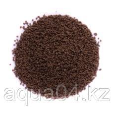 Coppens Vital 1.2-1.5 mm (медленнотонущий)