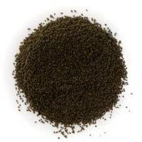 Coppens Spirulina Granulate 1.2-1.5 mm (медленнотонущий )