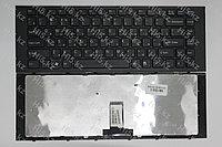 Клавиатура для ноутбука Sony Vaio VPC EG