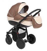 Детская коляска Adamex Neonex 3в1 (TIP-1С), фото 1