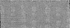 Сетка абразивная шлифовальная, 3 шт, P100, 115x280 мм, серия «ЭКСПЕРТ», ЗУБР
