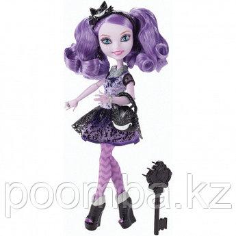 Китти Чешир – Ever After High Kitty Cheshire Doll