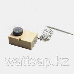 Воздушный термостат (термореле) F2000
