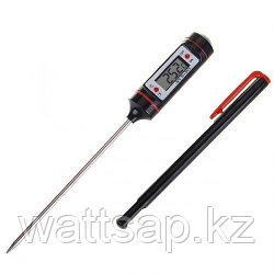 Электронный термометр - щуп WT-1