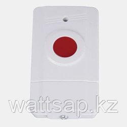 Тревожная кнопка PB-100